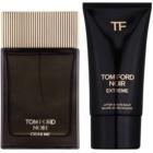 Tom Ford Noir Extreme darčeková sada I.