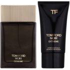 Tom Ford Noir Extreme set cadou I.
