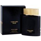 Tom Ford Noir Pour Femme Eau de Parfum for Women 100 ml