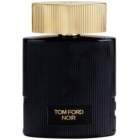 Tom Ford Noir Pour Femme парфюмна вода за жени 100 мл.