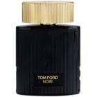 Tom Ford Noir Pour Femme woda perfumowana dla kobiet 100 ml