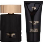 Tom Ford Noir Pour Femme zestaw upominkowy I.