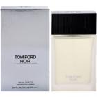 Tom Ford Noir eau de toilette pentru barbati 100 ml