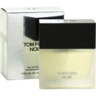 Tom Ford Noir eau de toilette per uomo 50 ml