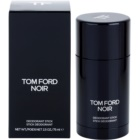 Tom Ford Noir Deodorant Stick for Men 75 ml