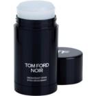 Tom Ford Noir dédorant stick pour homme 75 ml