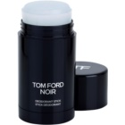 Tom Ford Noir Deo-Stick für Herren 75 ml