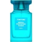 Tom Ford Neroli Portofino Acqua toaletní voda unisex 100 ml