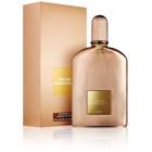 Tom Ford Orchid Soleil eau de parfum pentru femei 100 ml