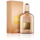 Tom Ford Orchid Soleil woda perfumowana dla kobiet 50 ml