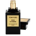 Tom Ford Rive d'Ambre parfémovaná voda unisex 50 ml
