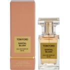 Tom Ford Santal Blush Eau de Parfum für Damen 50 ml