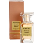 Tom Ford Santal Blush eau de parfum per donna 50 ml
