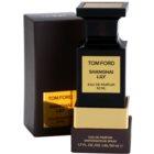 Tom Ford Shanghai Lily Parfumovaná voda pre ženy 50 ml