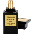 Tom Ford Shanghai Lily parfémovaná voda pro ženy 50 ml