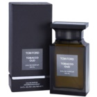 Tom Ford Tobacco Oud woda perfumowana unisex 100 ml