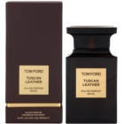 Tom Ford Tuscan Leather eau de parfum mixte 100 ml