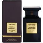 Tom Ford Venetian Bergamot eau de parfum unisex 100 ml