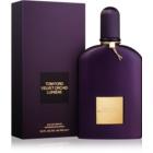 Tom Ford Velvet Orchid Lumiére parfumska voda za ženske 100 ml