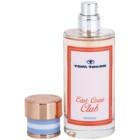 Tom Tailor East Coast Club Eau de Toilette for Women 50 ml