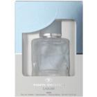 Tom Tailor Liquid Man eau de toilette férfiaknak 30 ml