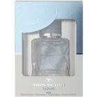 Tom Tailor Liquid Man Eau de Toilette voor Mannen 30 ml
