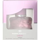 Tom Tailor Liquid Woman Eau de Toilette voor Vrouwen  20 ml