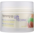 Tommy G Body Anti - Cellulite Cream For Buttocks And Hips