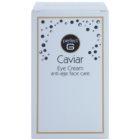 Tommy G Caviar protivráskové sérum na oční okolí