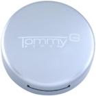 Tommy G Face Make-Up Two Way make-up compact cu oglindă si aplicator
