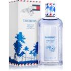 Tommy Hilfiger Tommy Weekend Getaway eau de toilette pentru barbati 100 ml
