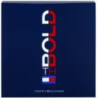 Tommy Hilfiger TH Bold подаръчен комплект II.