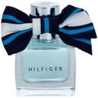 Tommy Hilfiger Endlessly Blue eau de parfum nőknek 30 ml