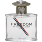 Tommy Hilfiger Freedom Eau de Toilette für Herren 50 ml