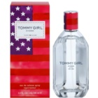 Tommy Hilfiger Tommy Girl Summer 2016 Eau de Toilette for Women 100 ml