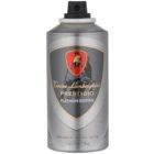 Tonino Lamborghini Prestigio Platinum Edition deospray pro muže 150 ml