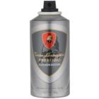 Tonino Lamborghini Prestigio Platinum Edition dezodor férfiaknak 150 ml