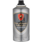 Tonino Lamborghini Prestigio Platinum Edition dezodorant w sprayu dla mężczyzn 150 ml