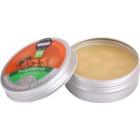 Topvet Body Care propolisová bylinná mast