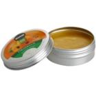 Topvet Body Care Calendula Ointment