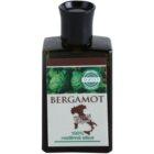 Topvet Original 100% Bergamot Essence