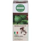 Topvet Original 100% Bergamotte-Öl