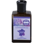 Topvet Original 100% Lavendelöl