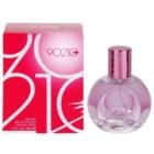 Torand Beverly Hills 90210 Tickled Pink Eau de Toilette Damen 50 ml