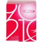 Torand Beverly Hills 90210 Tickled Pink toaletná voda pre ženy 50 ml