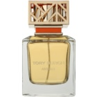 Tory Burch Absolu Eau de Parfum voor Vrouwen  50 ml