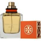 Tory Burch Absolu woda perfumowana dla kobiet 50 ml