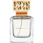 Tory Burch Tory Burch Eau de Parfum for Women 50 ml