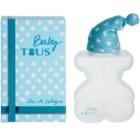 Tous Tous Baby kolinská voda pre deti 100 ml