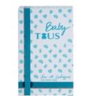 Tous Baby Eau de Cologne für Kinder 100 ml